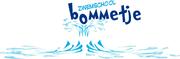 zwemschool bommetje