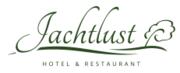 Hotel Restaurant Jachtlust