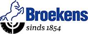 Broekens Elahuizen B.v.