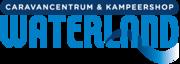 Caravancentrum & Kampeershop Waterland