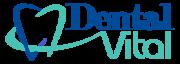 Dental Vital Utrecht-Sittard