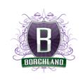 Amstelborgh Borchland B.V.