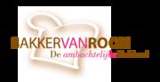 Bakker van Roon