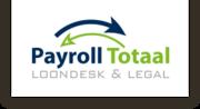 Payroll Totaal