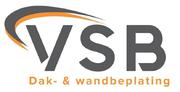 VSB Dak en Wand