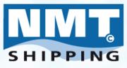 Nmt International Shipping B.V.
