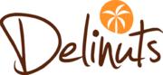 Delinuts B.V.