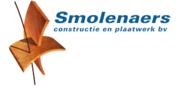 Smolenaers Constructie & Plaatwerk BV