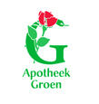 Apotheek Groen