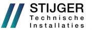 Stijger Technische Installaties BV