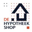 De Hypotheekshop De Meern