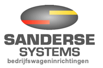 Sanderse Systems