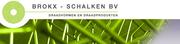 Brokx-Schalken BV