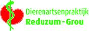 Dierenartsenpraktijk Reduzum-grou