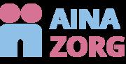 Aina Zorg