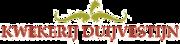 Kwekerij Duijvestijn   Honselersdijk