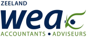 WEA Accountants & Adviseurs Zeeland