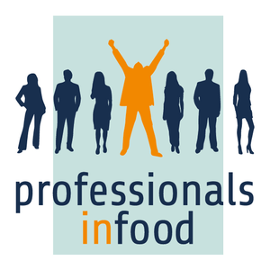 Professionals in Food BV