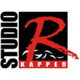 Studio R.