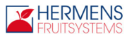 Hermens Fruitsystems