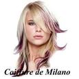 Kapsalon Coiffure de Milano