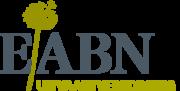 EABN Uitvaartverzorging B.V. & Onderlinge EABN u.a.