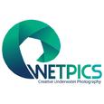 Wetpics
