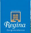 Zorgresidence Regina