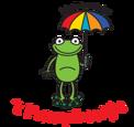 Kindercentrum 't Parapluutje