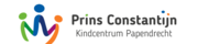 Prins Constantijn Kindcentrum