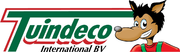 Tuindeco International bv