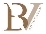 Boumanjal & Vingerling Advocaten