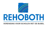 Schoolvereniging Rehoboth Vlaak