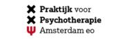 Praktijk voor Psychotherapie Amsterdam e.o.