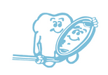 Tandartspraktijk Dekkers