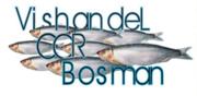 Vishandel Cor Bosman