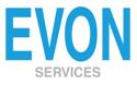 Evon Services b.v.