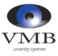 VMB security systems