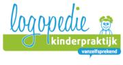 LogopedieKinderpraktijk Culemborg, Schoonrewoerd, Leerdam, Haaften, Tuil, Neerijnen en Geldermalsen