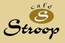 Café Stroop