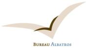 Bureau Albatros