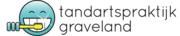 Tandartspraktijk Graveland