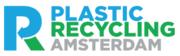 Plastic Recycling Amsterdam B.V.