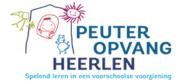 Stichting Peuteropvang Heerlen