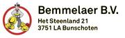 Bemmelaer B.V.
