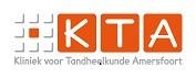 KTA Tandartsen
