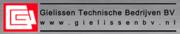Gielissen Technische Bedrijven B.V.