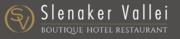 SV Boutique Hotel & Restaurant