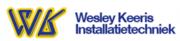 Wesley Keeris Installatiebedrijf