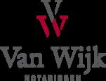 Van Wijk Notarissen